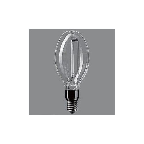 パナソニック ハイゴールド 専用安定器点灯形 効率本位/一般形 70・透明形 NH70/N(1コ入)