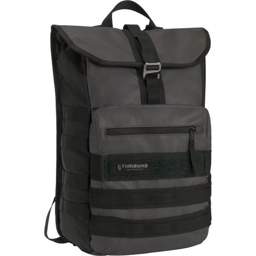 ティンバック2 バックパック スパイアパック New Black 30632007(1コ入)