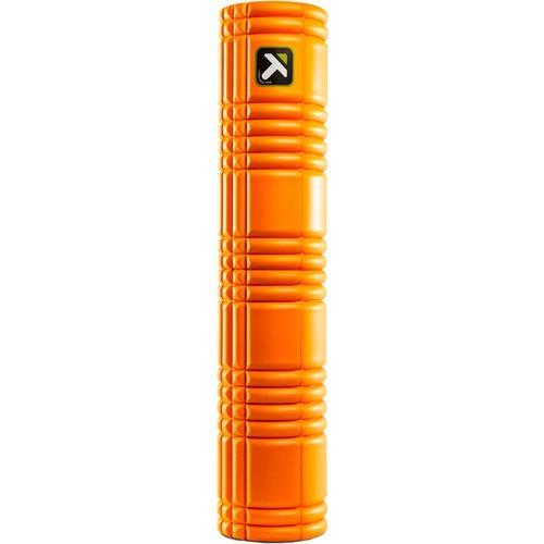 トリガーポイント グリッド フォームローラー2 オレンジ(1コ入)