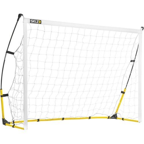 サッカー トレーニング クイックスター サッカーゴール 6*4(1セット)