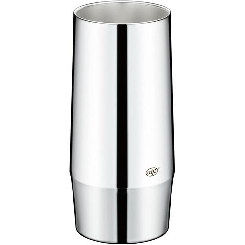 アルフィ 真空断熱タンブラー コーラル 0.4L AFDA-400 S(1コ入)