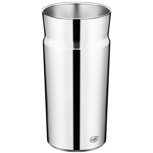 アルフィ 真空断熱タンブラー リーフ 0.32L AFDB-320 S(1コ入)