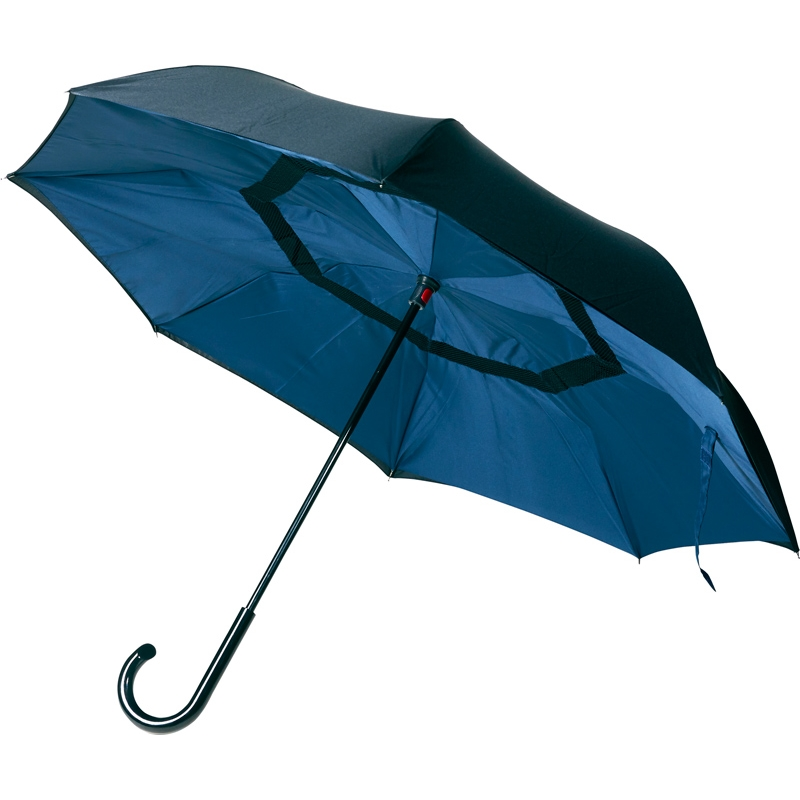 メンズ レディース ユニセックス 男女兼用 濡れにくい 男性 女性 まとめ買い10セット 逆さに開く二重傘 サーカス 逆さ傘 逆開き 逆転傘 セール特別価格 逆折り式 反対開き プレゼント 記念品 ギフト 使いやすい 2重傘 メーカー公式ショップ 便利 敬老の日 シンプル 雨傘 おしゃれ かさ 雨具 濡れない 贈り物