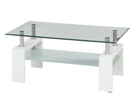 センターテーブル フォーカス
