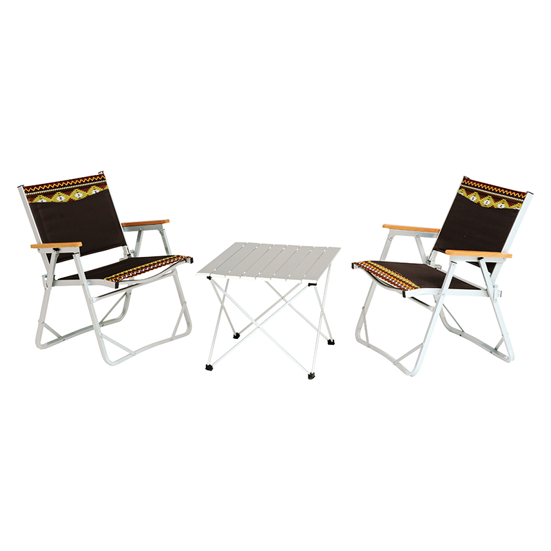 送料無料 ガーデン テーブル セット 3点セット テーブルチェアセット ガーデンファニチャーセット 折りたたみ LGS-4223S