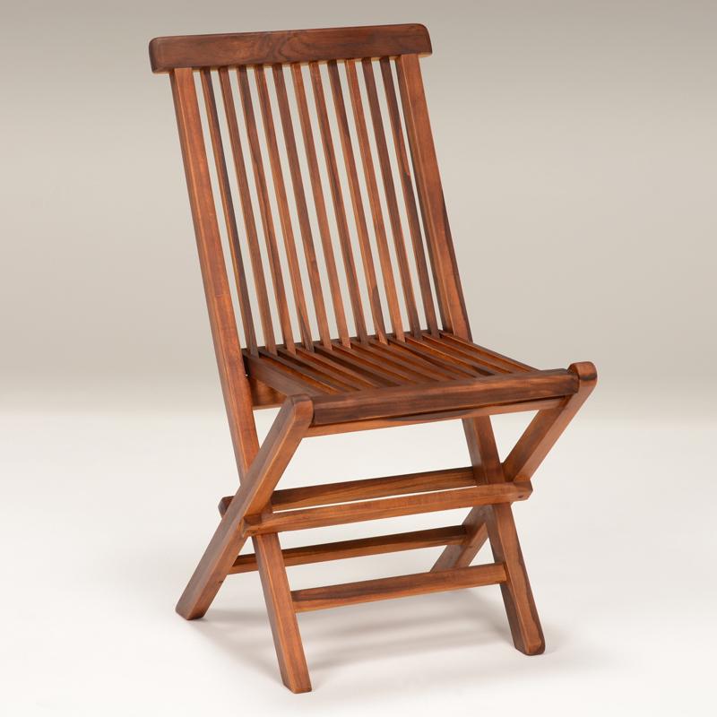 送料無料 ガーデンチェア 2個セット チーク材 折りたたみ 折り畳み ガーデニング チェアのみ 椅子 ガーデンファニチャー 外 庭 野外 かわいい ベランダ バルコニー 木製 シンプル RC-1590TK
