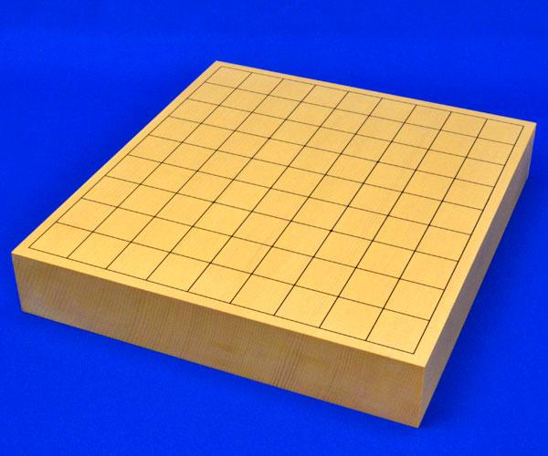 高質 将棋盤将棋盤 新かや2寸一枚板卓上将棋盤, フィットインナーBinKan:c33df64f --- canoncity.azurewebsites.net