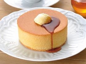 手間いらず!朝食、おやつに温めるだけ!冷凍ホットケーキのおすすめ