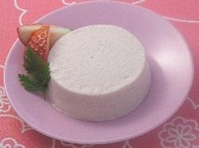 日東ベスト)国産いちごのムース 30g×40個入(冷凍食品 個包装 パーティー 給食 業務用食材 プリン プディング ゼリー 洋菓子 スイーツ デザート)