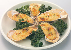 冷凍食品 スピード対応 全国送料無料 業務用 7 980円以上ご購入で送料無料 本州のみ 食彩ネットショップ 殻付 かきグラタン ドリア グラタン 殻を除く 108078 メイルオーダー 洋食 約37g ×6個入 牡蠣
