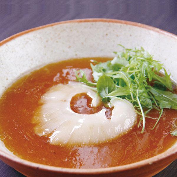 輸入)冷凍フカヒレ 背ビレ(12枚) 1kg(ふかひれ 鱶鰭 スープ 煮込み)