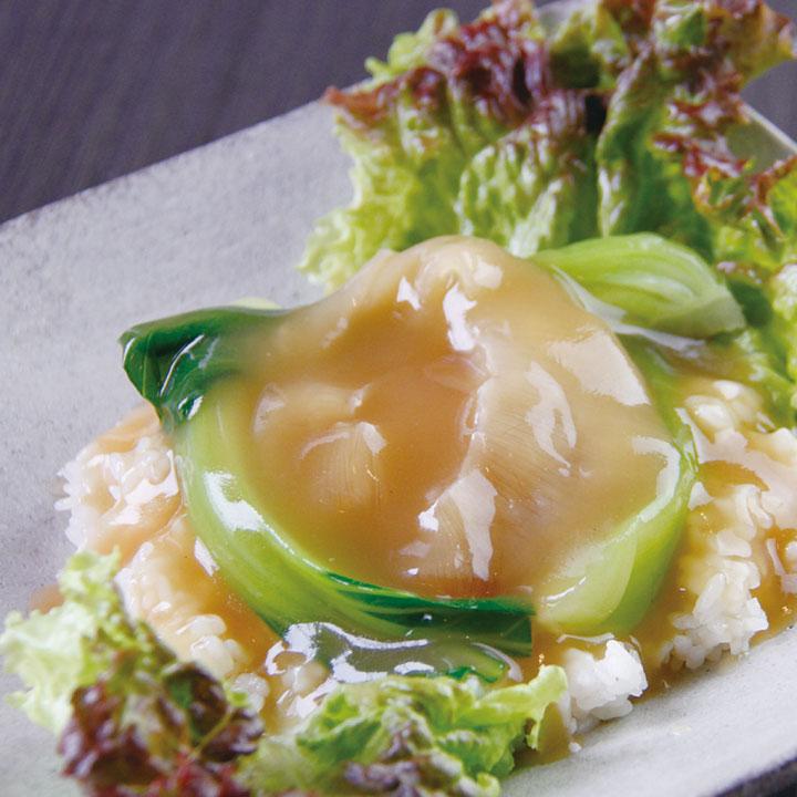 【新商品】輸入)フカヒレ 姿煮(丼 ラーメン用)150g(冷凍食品 一品 惣菜 中華調理 ふかひれ)