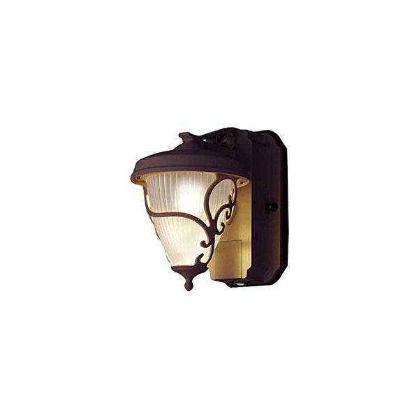 激安通販新作 パナソニック「LGWC80240LE1」エクステリアライト LED照明 (電球色) (調光) LED交換 拡散タイプ  (電球色) (調光)●★(Panasonic), トヨヒラク:40fcf45a --- kanvasma.com