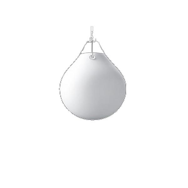 【予約注文】<御注文後別途回答>【正規販売店】ルイスポールセン「Moser Pendant (モザーペンダント250)」ペンダントランプ/ペンダントライト ( louis poulsen )照明【送料無料】