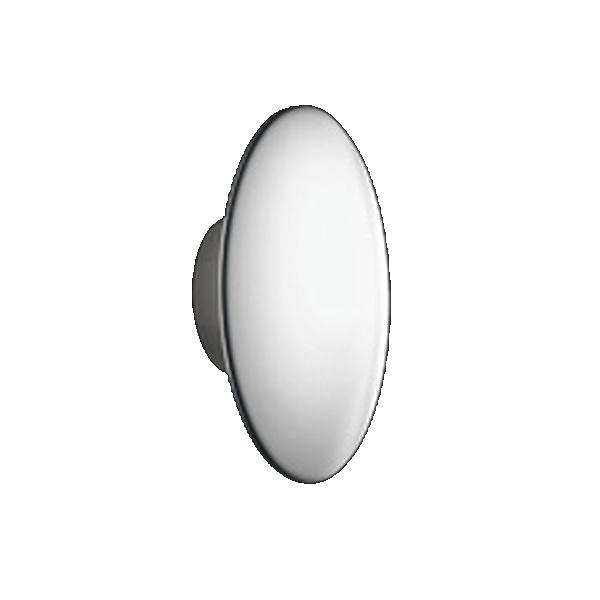 【正規販売店】ルイスポールセン「AJ Eklipta (エクリプタ)450」ブラケットライト ( louis poulsen )照明【送料無料】02P03Dec16