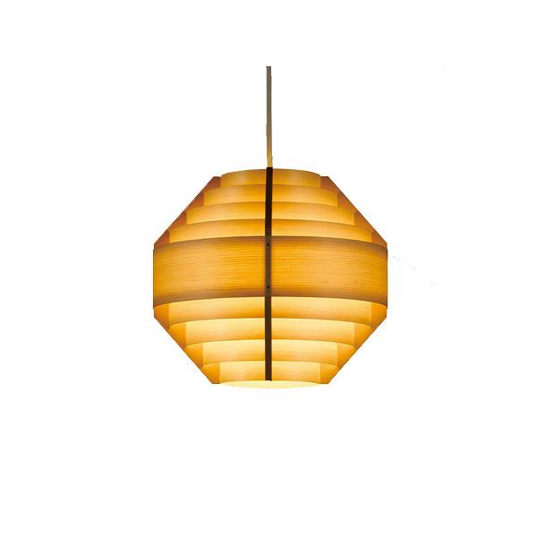 ヤマギワ「323F-223」▼ランプ別売/ペンダントライトJAKOBSSON LAMP/(ヤコブソンランプ)/(引掛けシーリング用)照明●●