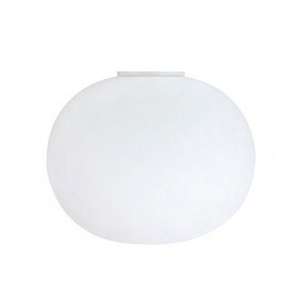 【LED電球モデル】ヤマギワ「756GLOBALL/C1/LED」シーリングライト/GLO-BALL C1/フロス(FLOS)/グローボール/【要工事】照明●●
