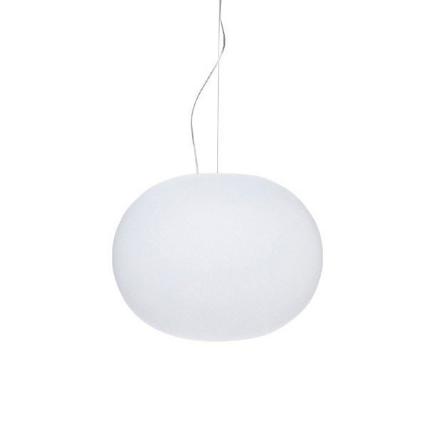 日本製 ヤマギワ「756GLOBALL/S2」ペンダントライト/GLO-BALL S2/フロス(FLOS)/グローボール/【要工事】照明●●, zakka OLIVE:2ec592f1 --- clftranspo.dominiotemporario.com