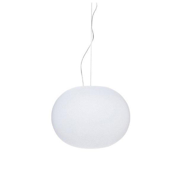 【LED電球モデル】ヤマギワ「756GLOBALL/S1/LED」ペンダントライト/GLO-BALL S1/フロス(FLOS)/グローボール/【要工事】照明●●