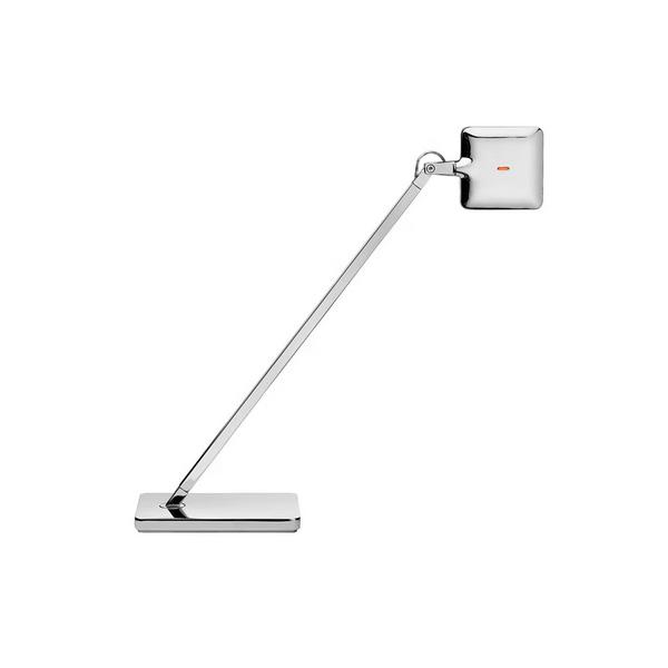 ヤマギワ「756MINIKELVIN/LED」LEDデスクスタンドライト/MINI KELVIN LED/フロス(FLOS)/ケルビン/LED照明●●