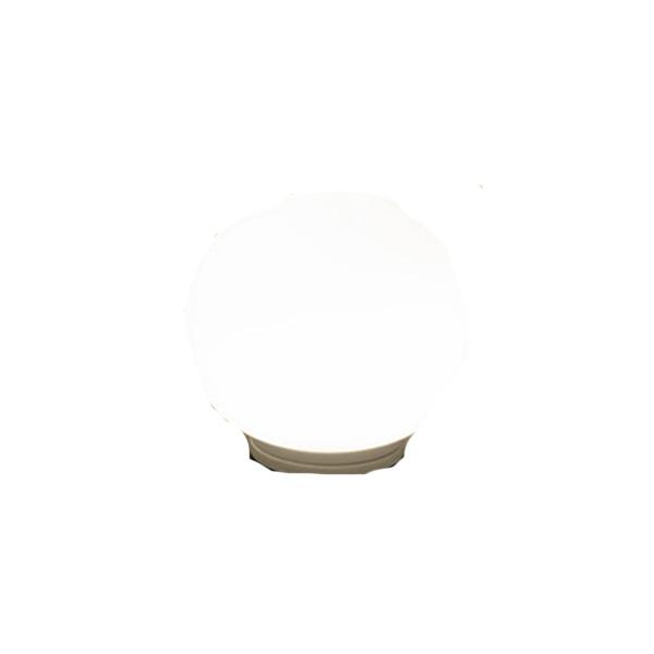 ヤマギワ「756MINIGLOBALL/T」テーブルスタンドライト/MINI GLO-BALL T/フロス(FLOS)/グローボール/照明●●