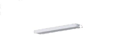 パナソニック「LGB50853LE1」LEDブラケットライト【昼白色】【要工事】LED照明●●