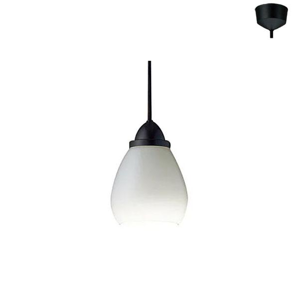 パナソニック「LSEB8300」和風LEDペンダントライト【電球色】(引掛けシーリング用)LED照明●●