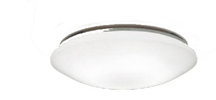 パナソニック「LSEB1082K」LEDシーリングライト(~12畳用)【電球色】LED照明●●