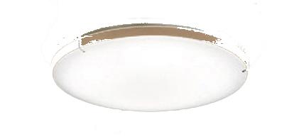 パナソニック「LGBX1479」LEDシーリングライト(~8畳用)【昼光色/電球色/調色】【調光】LED照明●●