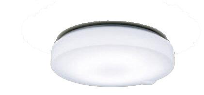 パナソニック「LGBZ0518K」LEDシーリングライト(~6畳用)【昼光色/電球色/調色】【調光】LED照明●●