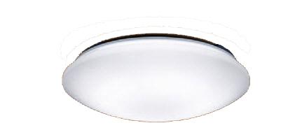 パナソニック「LGBZ0528K」LEDシーリングライト(~6畳用)【昼光色/電球色/調色】【調光】LED照明■■