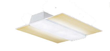 パナソニック「LGBZ1186」LEDシーリングライト(~8畳用)【昼光色/電球色/調色】【調光】LED照明●●