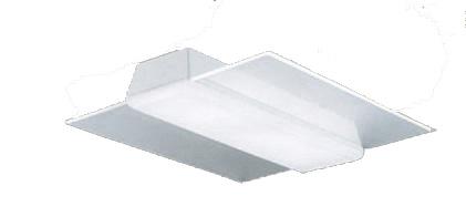 パナソニック「LGBZ1189」LEDシーリングライト(~8畳用)【昼光色/電球色/調色】【調光】LED照明●●