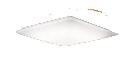 パナソニック「LGBZ2780K」和風LEDシーリングライト(~10畳用)【昼光色/電球色/調色】【調光】LED照明●●