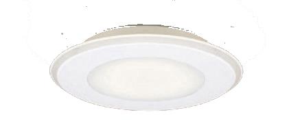 パナソニック「LGBZ3198」LEDシーリングライト(~12畳用)【昼光色/電球色/調色】【調光】LED照明●●