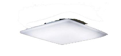 パナソニック「LGBZ3444K」LEDシーリングライト(~12畳用)【昼光色/電球色/調色】【調光】LED照明●●