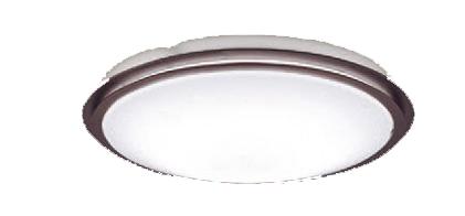 パナソニック「LGBZ3502K」LEDシーリングライト(~12畳用)【昼光色/電球色/調色】【調光】LED照明●●
