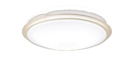 パナソニック「LGBZ3503K」LEDシーリングライト(~12畳用)【昼光色/電球色/調色】【調光】LED照明■■