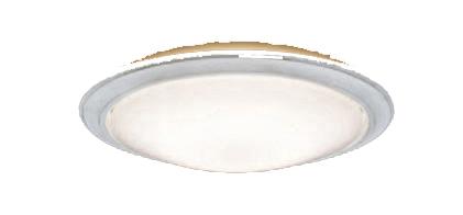 パナソニック「LGBZ3508K」LEDシーリングライト(~12畳用)【昼光色/電球色/調色】【調光】LED照明●●