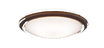 パナソニック「LGBZ3510K」LEDシーリングライト(~12畳用)【昼光色/電球色/調色】【調光】LED照明●●
