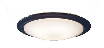 パナソニック「LGBZ3536K」LEDシーリングライト(~12畳用)【昼光色/電球色/調色】【調光】LED照明●●
