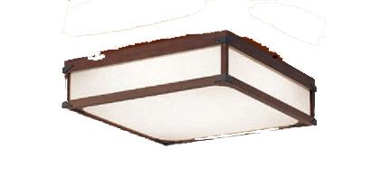 パナソニック「LGBZ3767」和風LEDシーリングライト(~12畳用)【昼光色/電球色/調色】【調光】LED照明●●