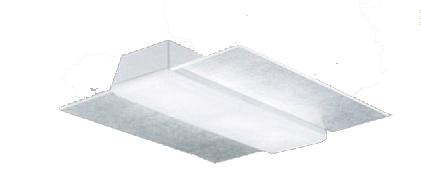 パナソニック「LGBZ4187」LEDシーリングライト(~14畳用)【昼光色/電球色/調色】【調光】LED照明●●