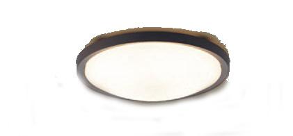 パナソニック「LGBZ5165」LEDシーリングライト(~18畳用)【昼光色/電球色/調色】【調光】LED照明●●