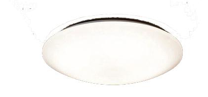 パナソニック「LGBZ5201」LEDシーリングライト(~20畳用)【昼光色/電球色/調色】【調光】LED照明■■