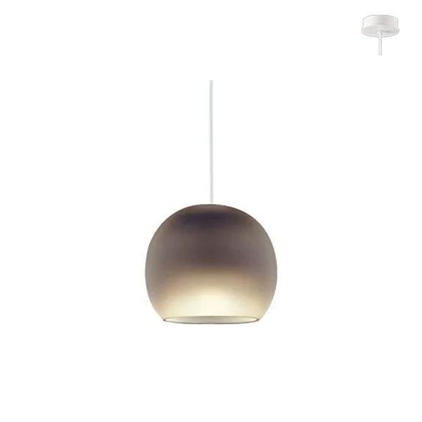 パナソニック「LGB10454LE1」LEDペンダントライト【温白色】(直付用)【要工事】LED照明●●