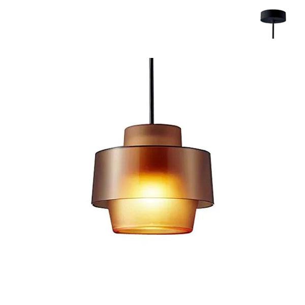 パナソニック「LGB10473LE1」LEDペンダントライト【電球色】(直付用)【要工事】LED照明●●