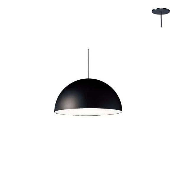 パナソニック「LGB15162BZ」LEDペンダントライト【電球色】(半埋込用)【要工事】LED照明●●