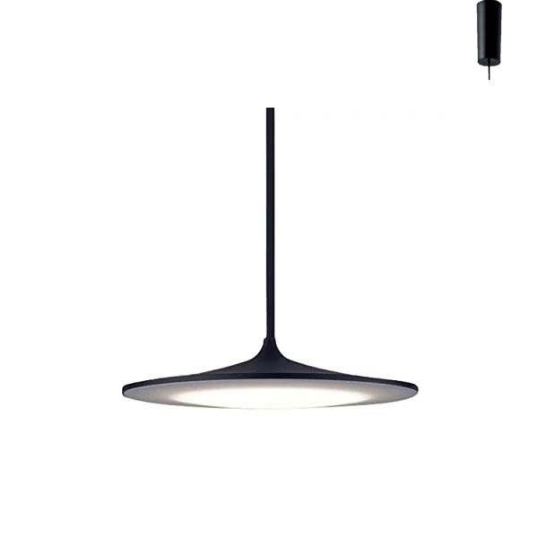 パナソニック「LGB15287LE1」LEDペンダントライト【電球色】(直付用)【要工事】LED照明●●