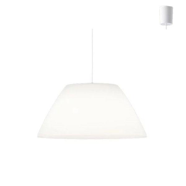パナソニック「LGB15310K」LEDペンダントライト【電球色】(引掛けシーリング用)LED照明■■